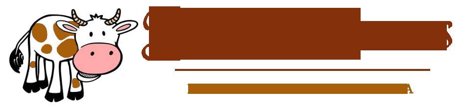 Productos Sorianos